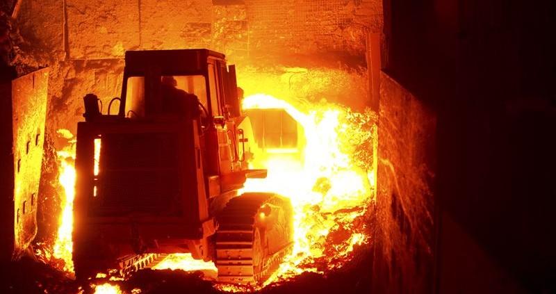 Metallverarbeitung - Die Top 10 Fachzeitschriften in Deutschland