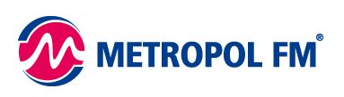 Metropol FM ab 2016 auch in Bremen