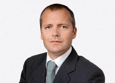 Daniel Pünter verlässt Schweiz aktuell