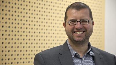 Frankfurter Neue Presse bekommt neuen Chefredakteur