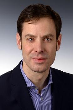 Philipp Jaklin wechselt zum WESER-KURIER