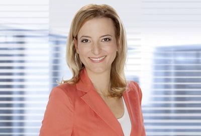 phoenix holt Sonja Fuhrmann