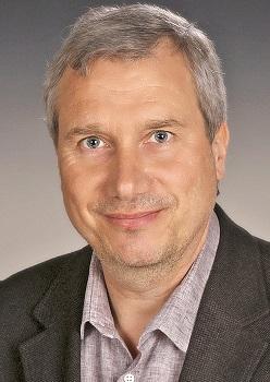 Johannes M. Fischer wechselt zur TA