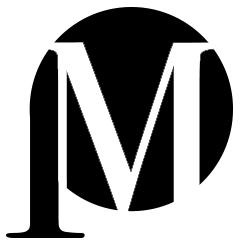Neuer Blog auf Huffington Post