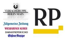 Rheinische Post beliefert VRM und bekommt Kinderzeitung