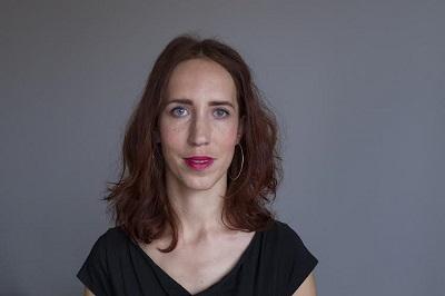 Alice Bota ist ZEIT-Korrespondentin in Moskau