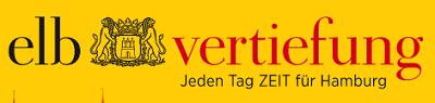 DIE ZEIT präsentiert neuen Newsletter