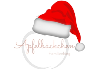 Blog Spotlight: Apfelbäckchen