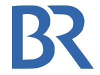 Korrespondenten des BR wechseln die Studios