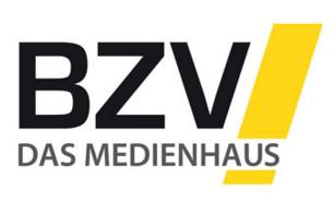 BZV präsentiert neue E-Paper-Ausgaben