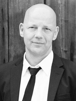 Arno Schupp wechselt zur Berliner Zeitung