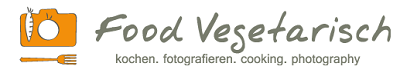 Blog Spotlight: Food Vegetarisch