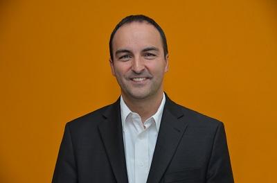 Vista-Chefredakteur Markus Meier geht zurück in die Medizin