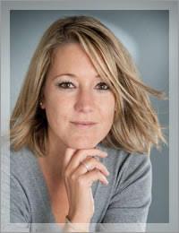 Michèle Fasler wechselt zum Höfner Volksblatt