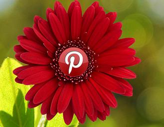 Pinterest für PR: 25 Fakten, Statistiken und Best Practices
