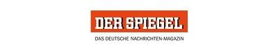 Neue SPIEGEL-App verfügbar