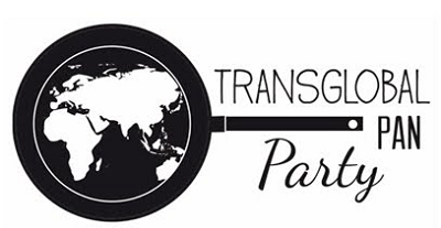 Blog Spotlight: transglobalpanparty