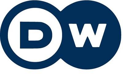 DW Arabia auch in Deutschland im TV