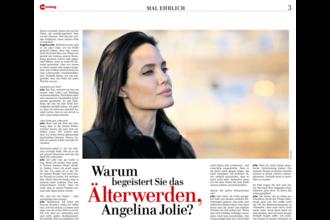 RND-Wochenendjournal startet in Rostock und Lübeck