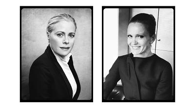 Harper's Bazaar zieht nach München