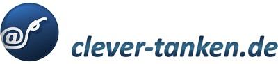 Axel Springer Auto Verlag erwirbt clever-tanken.de