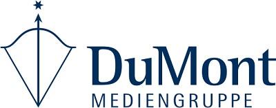 Mediengruppe Berliner Verlag von DuMont komplett übernommen