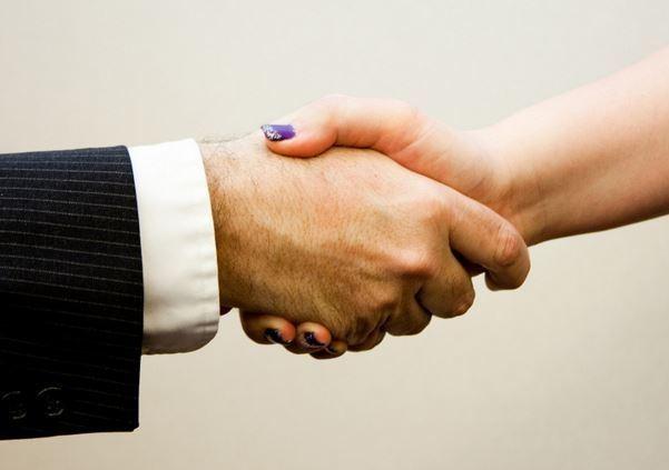 PR-Beratung für Ihr Unternehmen anstellen: Diese Dinge sollten Sie beachten