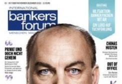 International Bankers Forum