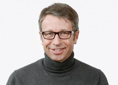 Lukas Schmutz gibt Leitung der SRF-Inlandredaktion ab