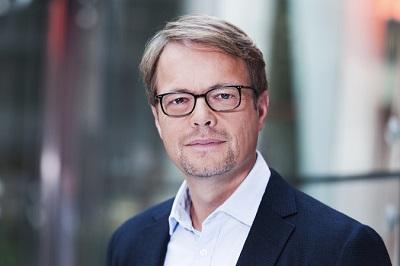 Neuer Leiter des ZDF-Landesstudios Niedersachsen