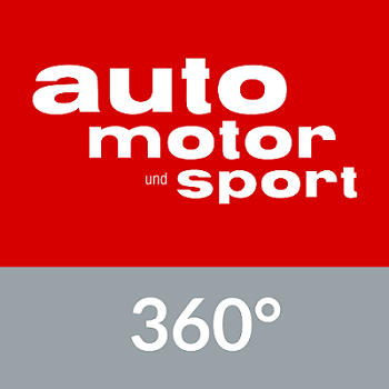 auto motor und sport präsentiert neue App