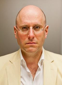 Dr. Malte Herwig wechselt zum STERN