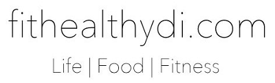 Blog Spotlight: Fithealthydi