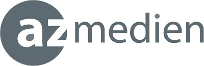 Upgrade für Newssites der AZ Medien