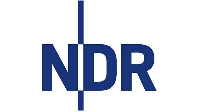 NDR Korrespondentenbüro Cuxhaven eröffnet
