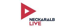 Sendestart von Neckaralb Live