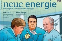 neue energie