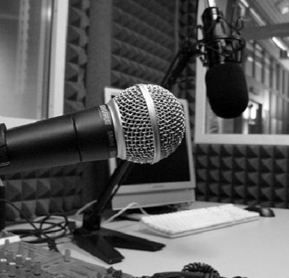 Die Top 20 Radiosender in Deutschland auf Facebook