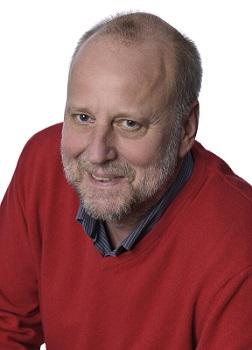 Radio 7 trauert um Volker Anders