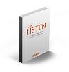 Listen-eBook-Cision