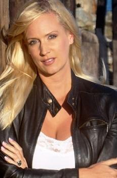 Bettina von Schimmelmann wird VIP-Reporterin für RTL und VOX