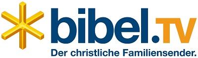 Bibel TV startet Nachrichten@domradio
