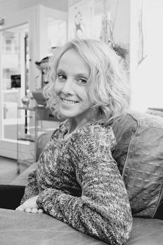 Neue Chefredakteurin für FOOD and TRAVEL Deutschland