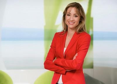 Corinne Waldmeier verlässt Puls