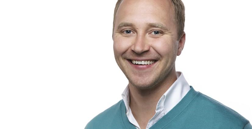 Cision meets...Florian Bamberg, Redakteur beim deutschen Magazin FINANCE