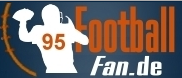 Blog Spotlight: Football Fan
