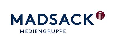 MADSACK Mediengruppe erweitert Mehrheitsbeteiligung