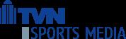 TVN Group startet TVN Sports Media