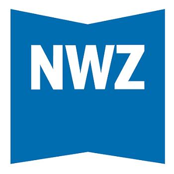 Ab Herbst neuer Chefredakteur für die NWZ