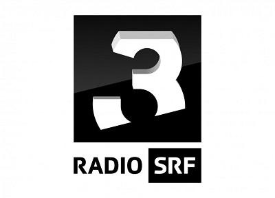 Radio SRF 3 mit neuer Sendung
